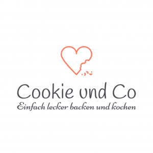 Cookie und Co