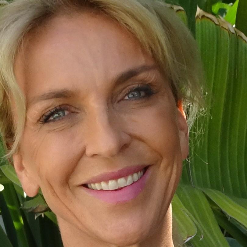 BROT.tv - Katja Schmid - Mipano