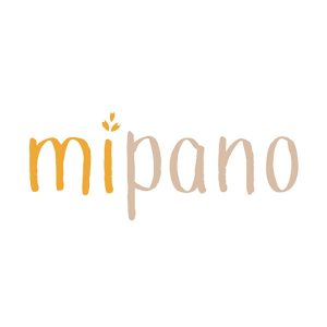 Mipano_Logo