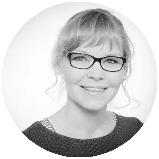 BROT.tv - Sonja Bauer - Cookieundco