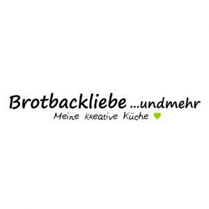 Brotbackliebe Logo
