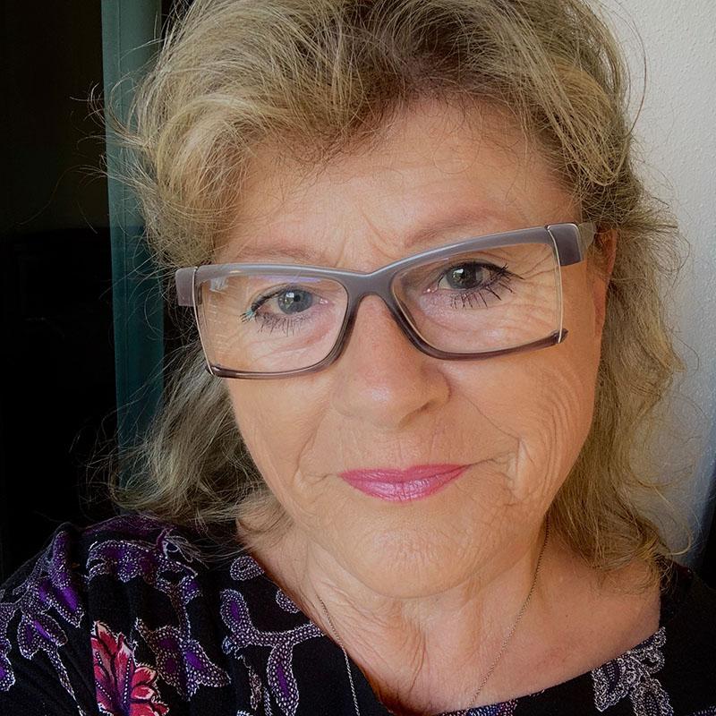 Monika Moehwald-Doelz